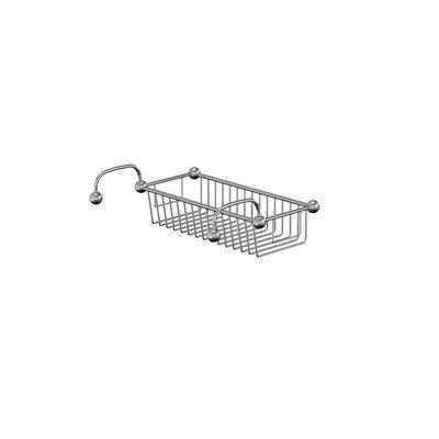 Edwardian Bath Basket A50