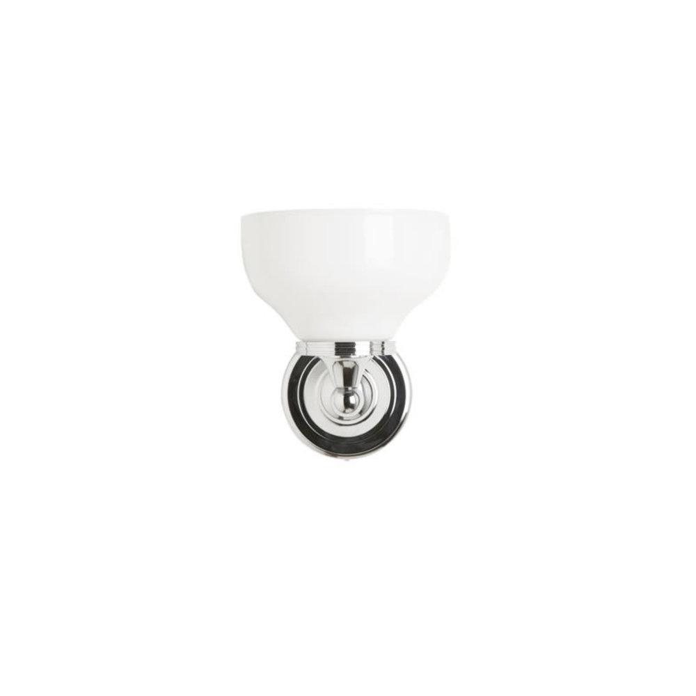 BB Edwardian Edwardian wandlamp BL11