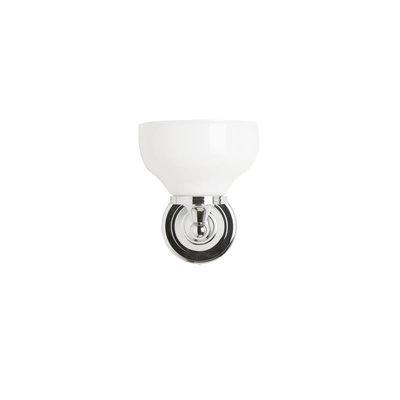 Edwardian wandlamp BL11