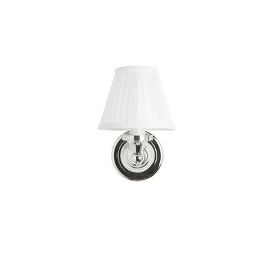 Edwardian wandlamp BL12