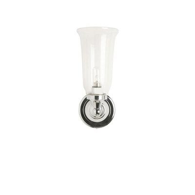 Edwardian wandlamp BL14
