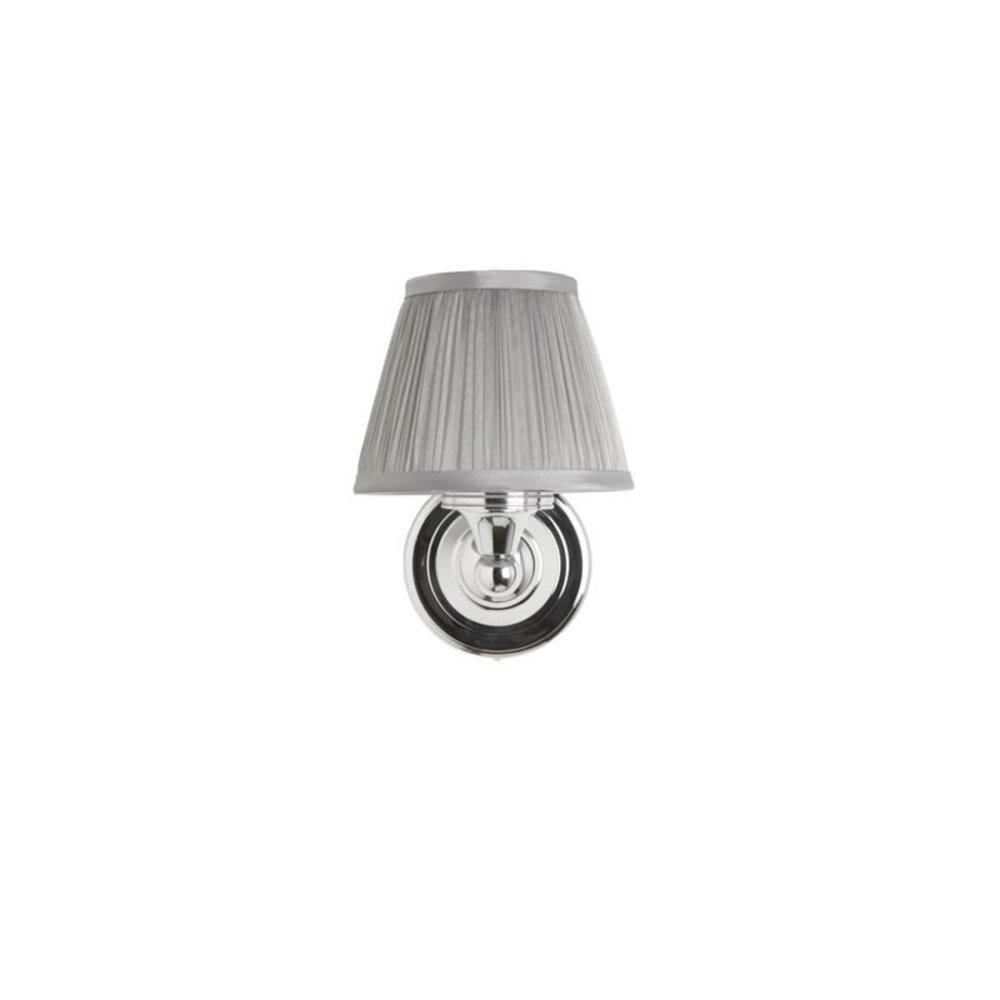 BB Edwardian Edwardian wandlamp BL15