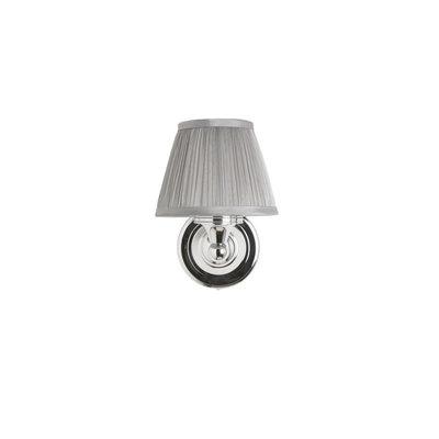 Edwardian wandlamp BL15