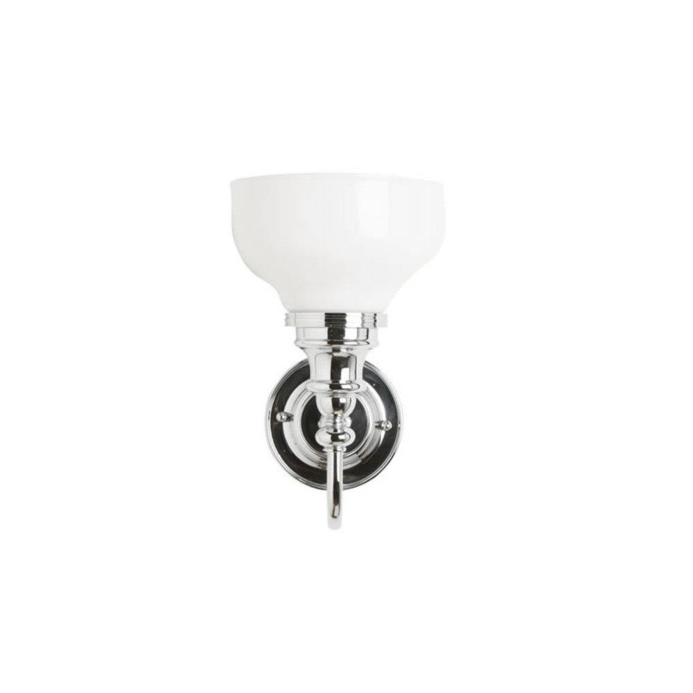 BB Edwardian Edwardian wandlamp BL21