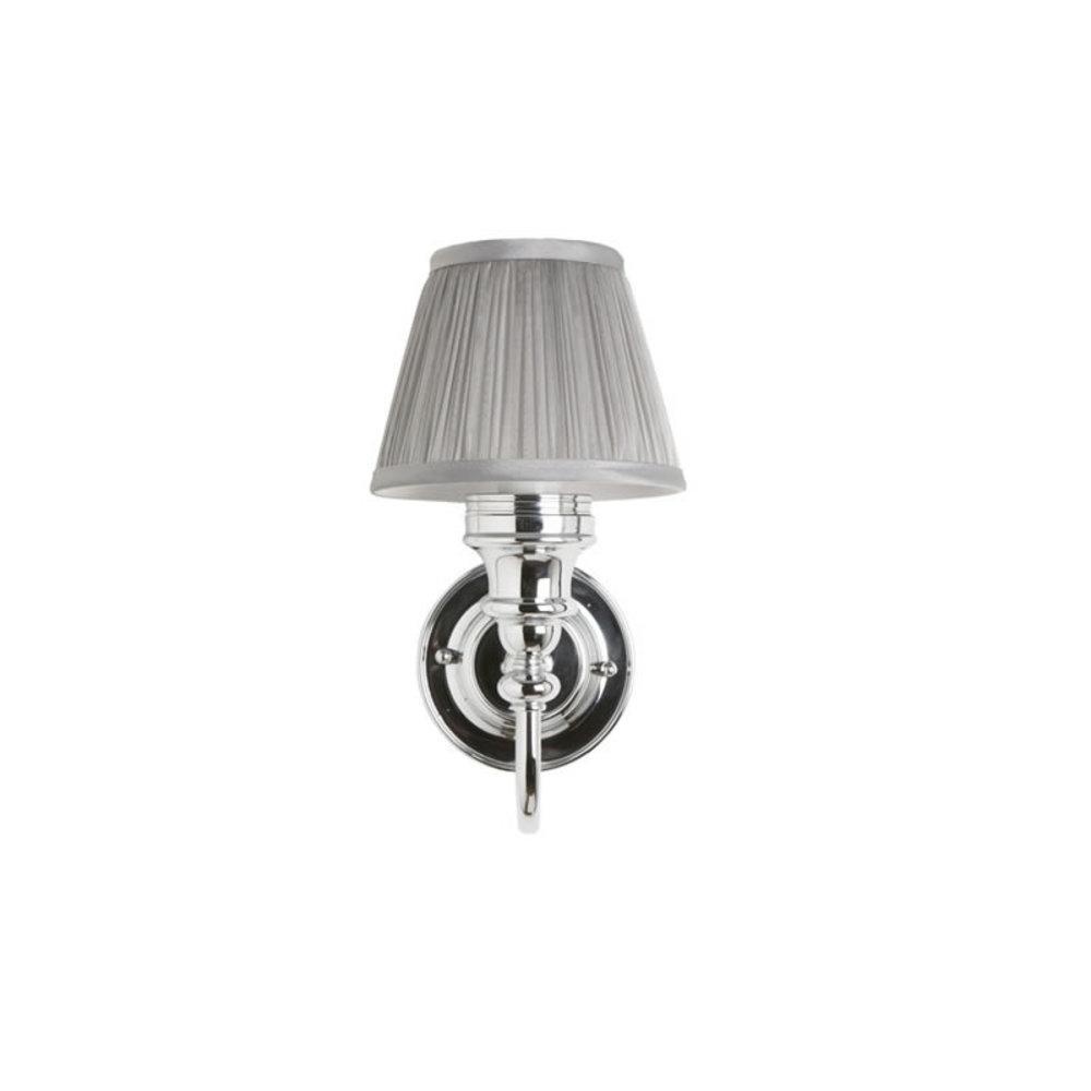 BB Edwardian Edwardian wandlamp BL25