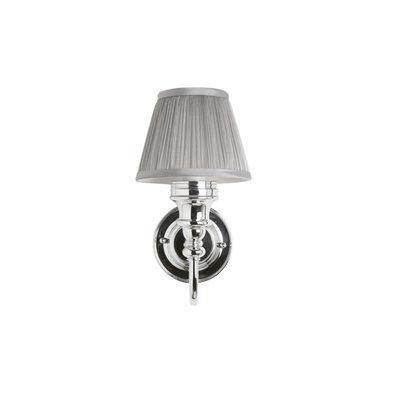 Edwardian wandlamp BL25