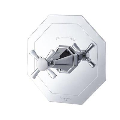 Deco Unterputz-Duschthermostat 5158