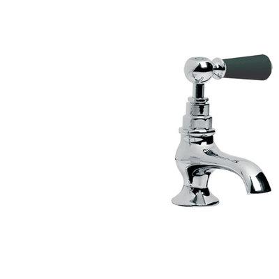 Classic pillar tap BLX8022