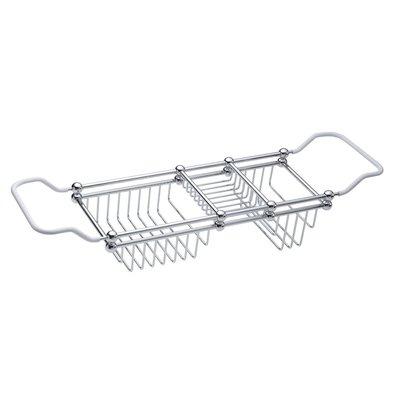 Victorian  bath rack E.6910
