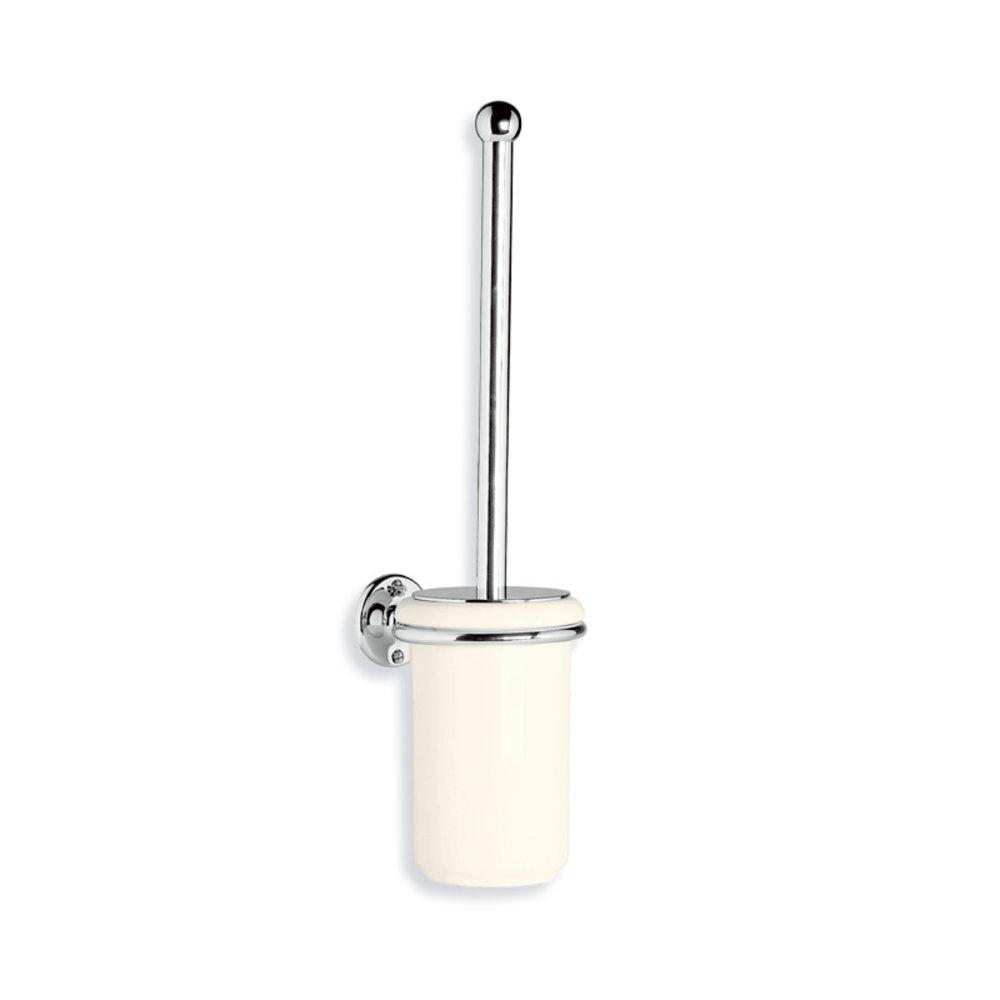 Lefroy Brooks 1900 Classic LB1900 Classic  Toiletborstelhouder LB-4503