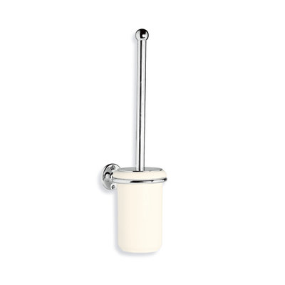 LB Classic Toiletborstelhouder LB4503