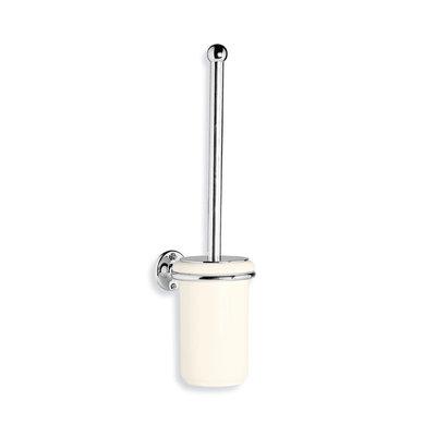 LB Classic WC-Bürstenhalter (Wand) LB4503