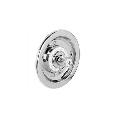 La Chapelle Unterputz-Duschthermostat FR8800