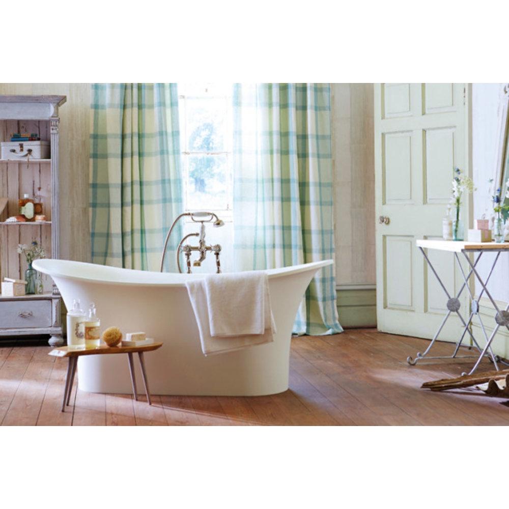 Ashton & Bentley A&B freestanding bath Aegean 1700
