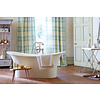 Ashton & Bentley A&B freestanding bath Grand Aegean 1800