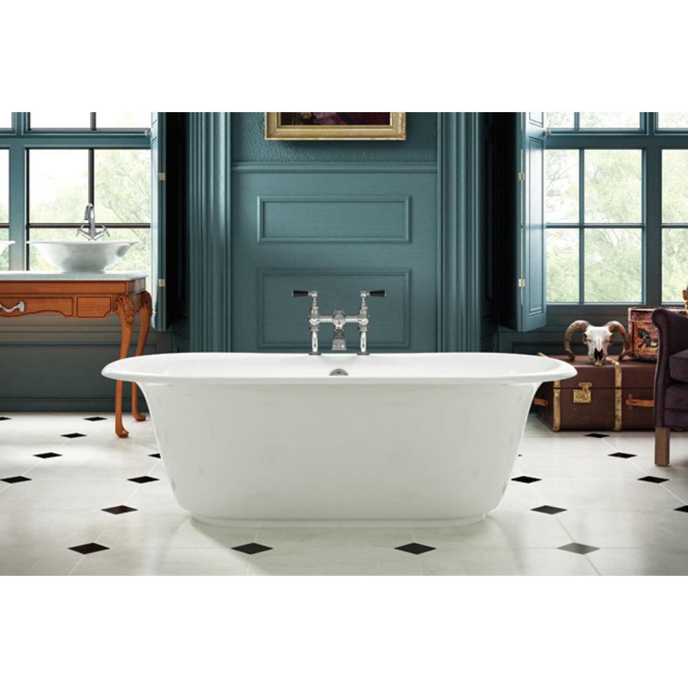 Ashton & Bentley A&B freestanding bath Othello