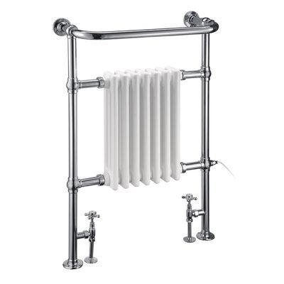 Towel radiator Trafalgar