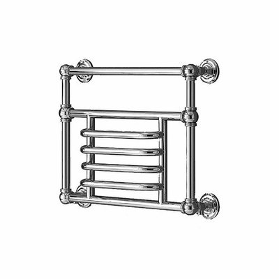 BB Towel radiator Baronial BGW70/90