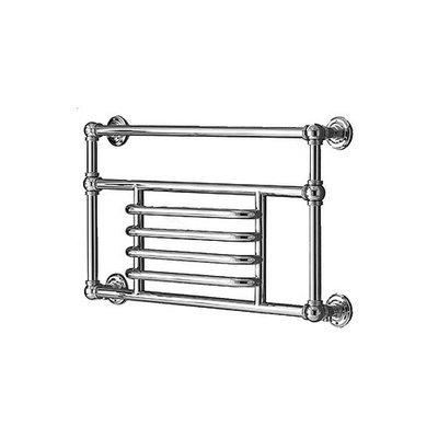 BB Towel radiator Baronial BGW70/120
