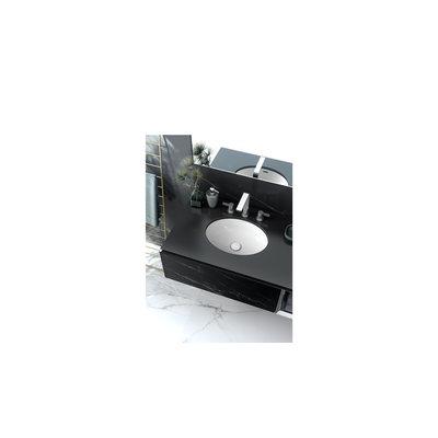 VA Waschtisch  Kaali 46