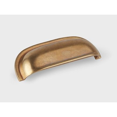 AM Withenshaw pull handle WIT