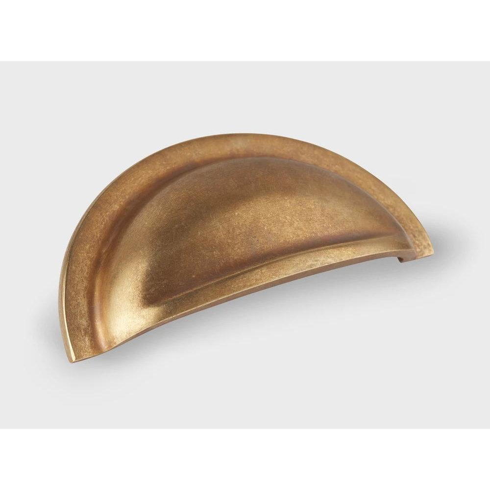Armac Martin Cotswold AM Cotswold meubel schelp greep - 2 formaten - 3089 & 3090