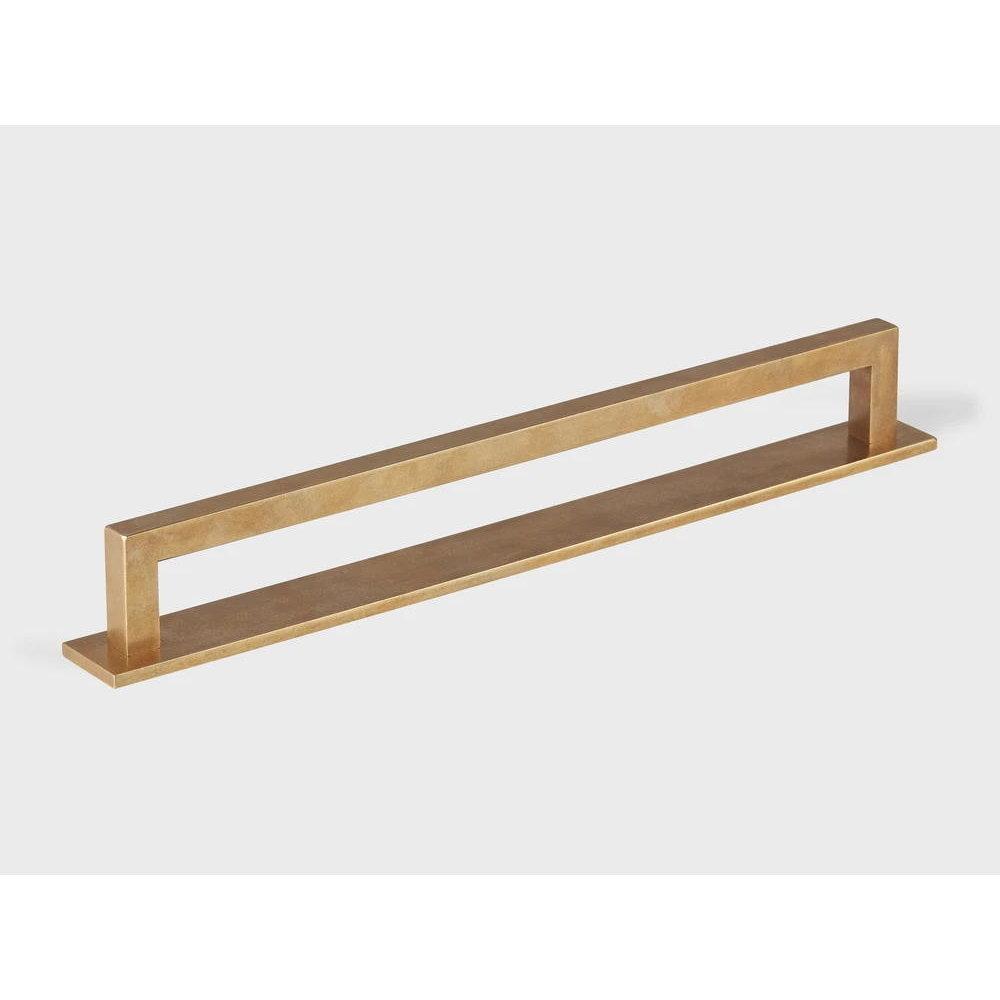 Armac Martin Bromwich AM Bromwich pull handle, 4 sizes BRW/45/128/203/305