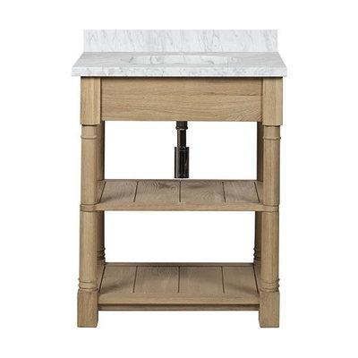 Oak basin stand Edinburgh 700