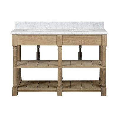 Oak basin stand Edinburgh 1490