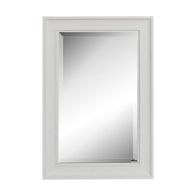 Jarrow mirror cabinet