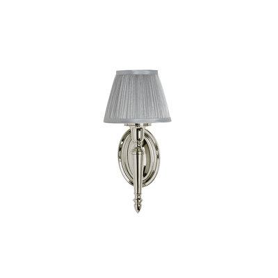 Arcade wandlamp AL15