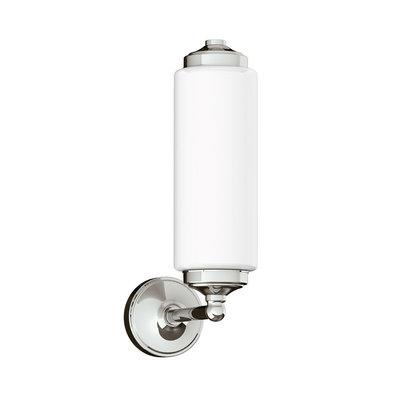 LB Classic wandlamp LB4009