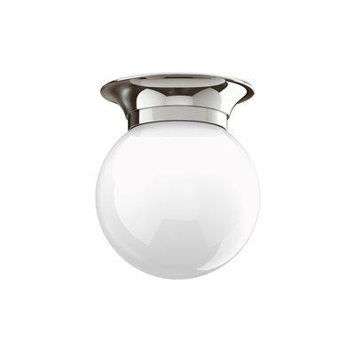 LB Classic Deckenlampe LB4002