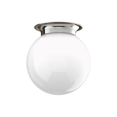 LB Classic Deckenlampe LB4003