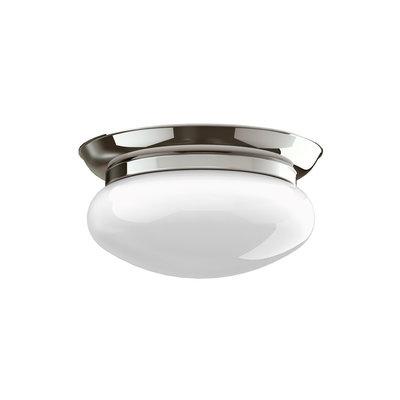 LB Classic Deckenlampe LB4004