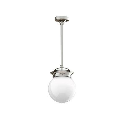 LB Classic plafondlamp LB4005