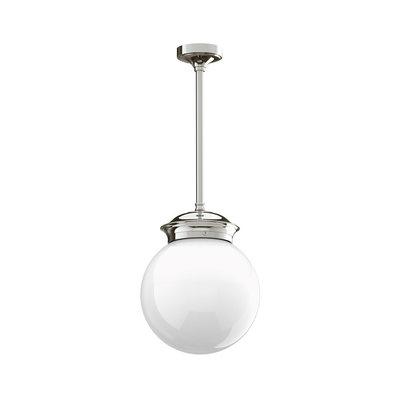LB Classic Deckenlampe LB4006