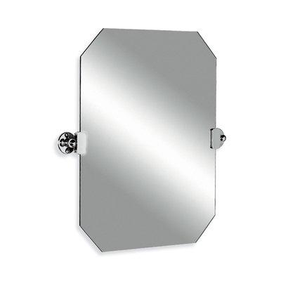 LB Edwardian Octagonal Mirror LB4946