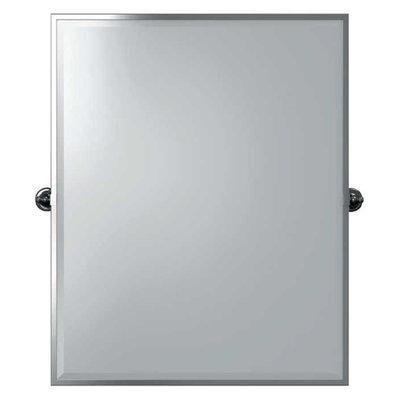 Imperial Rectangular Mirror Tristan