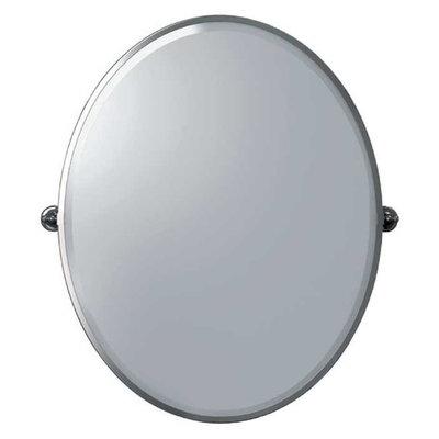 Imperial ovale spiegel Jules