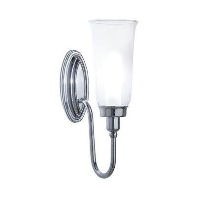 Imperial wandlamp Single Avila