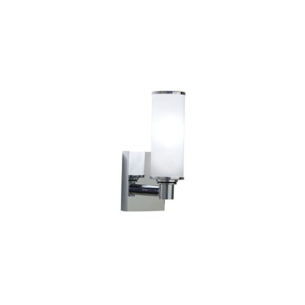 Imperial Imperial Wall light Radcliffe single