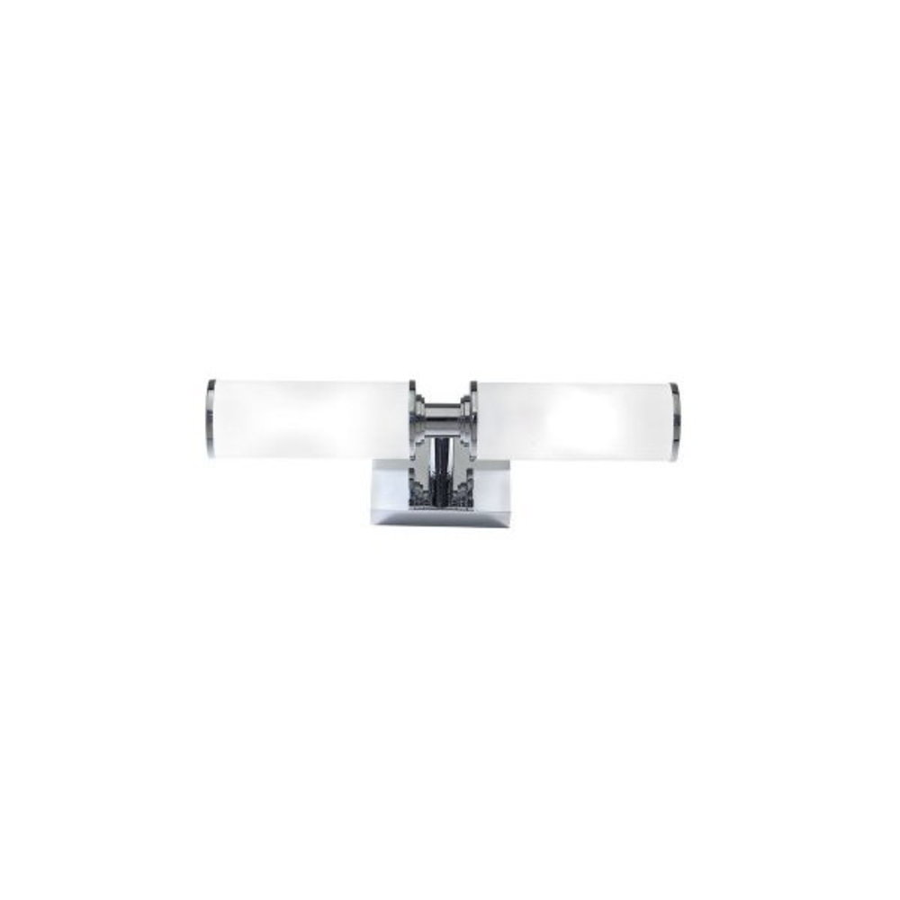 Imperial Imperial Wall light Radcliffe double