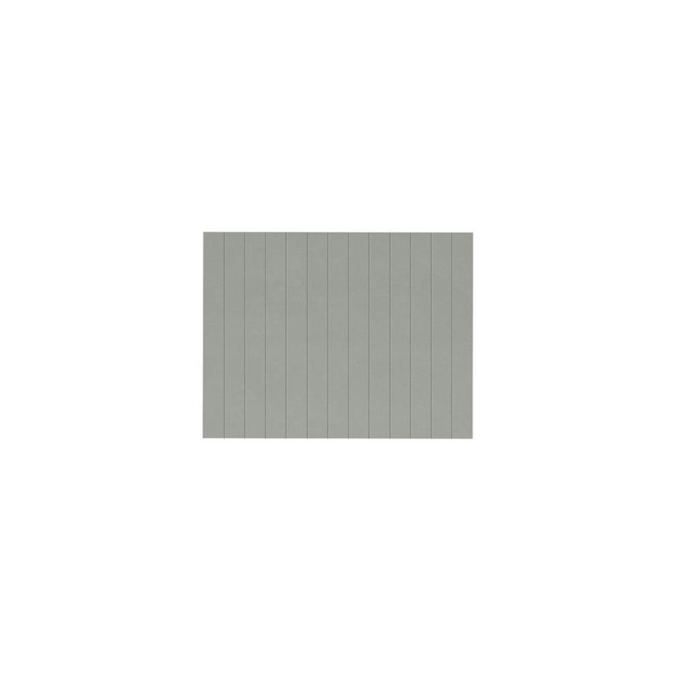 Burlington 75cm end  paneel voor Arundel inbouw bad