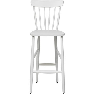 Bar stool Wardley Shingle