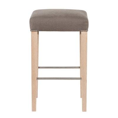 Bar stool Shoreditch
