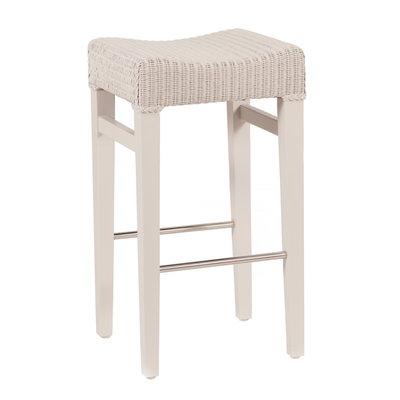 Bar stool Montague