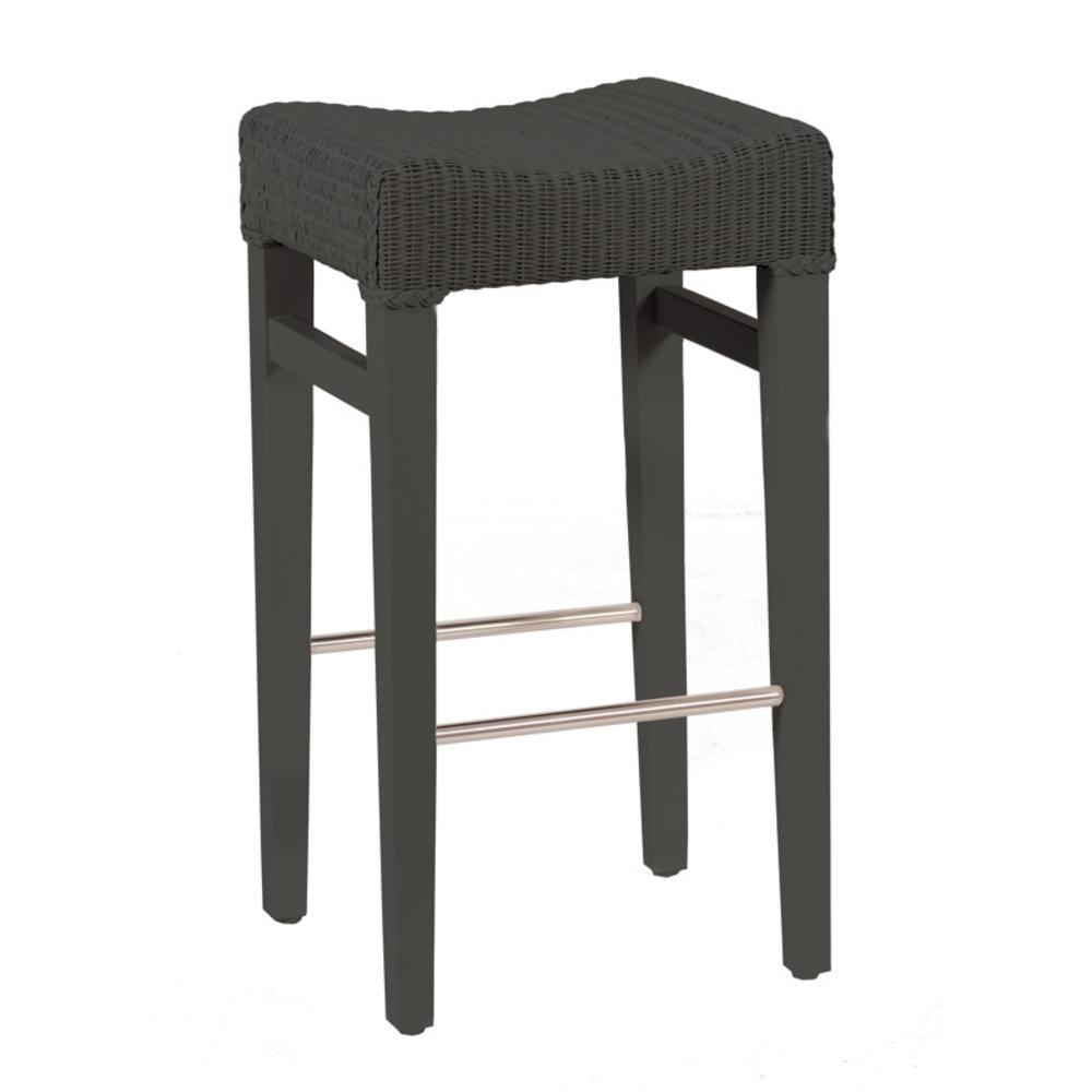Neptune Neptune Montague Bar stool