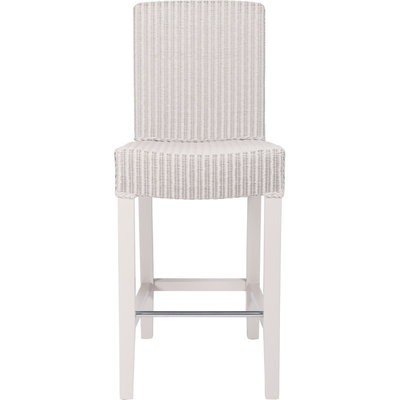 Bar stool Montague High-Back