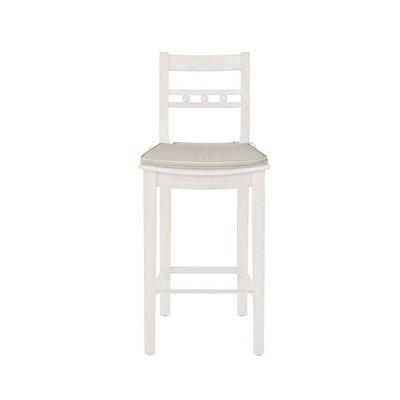 Suffolk bar stool  cushion